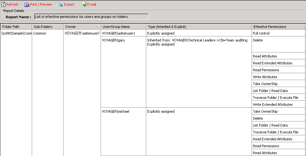 ntfs_working_table4