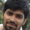 Saravanan R