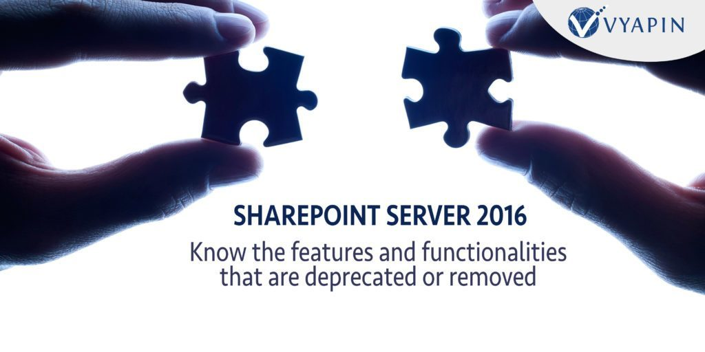 Discontinued Site And List Templates In SharePoint 2013 And Above
