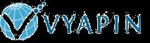 Vyapin Logo