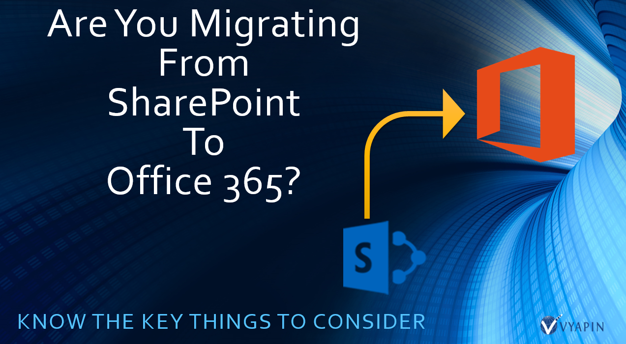 get sharepoint license key from registry