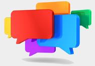 Testimonials by Vyapin Customers