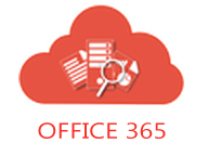 Office 365 Reporting Solutions for SharePoint Online & Exchange Online